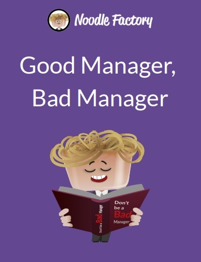 Good Manager, Bad Manager - ebook cover.jpg