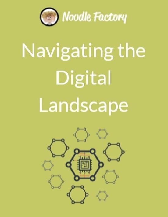 Navigating the Digital Landscape ebook cover.jpg