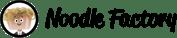 nf-logo-horizontal-3.png