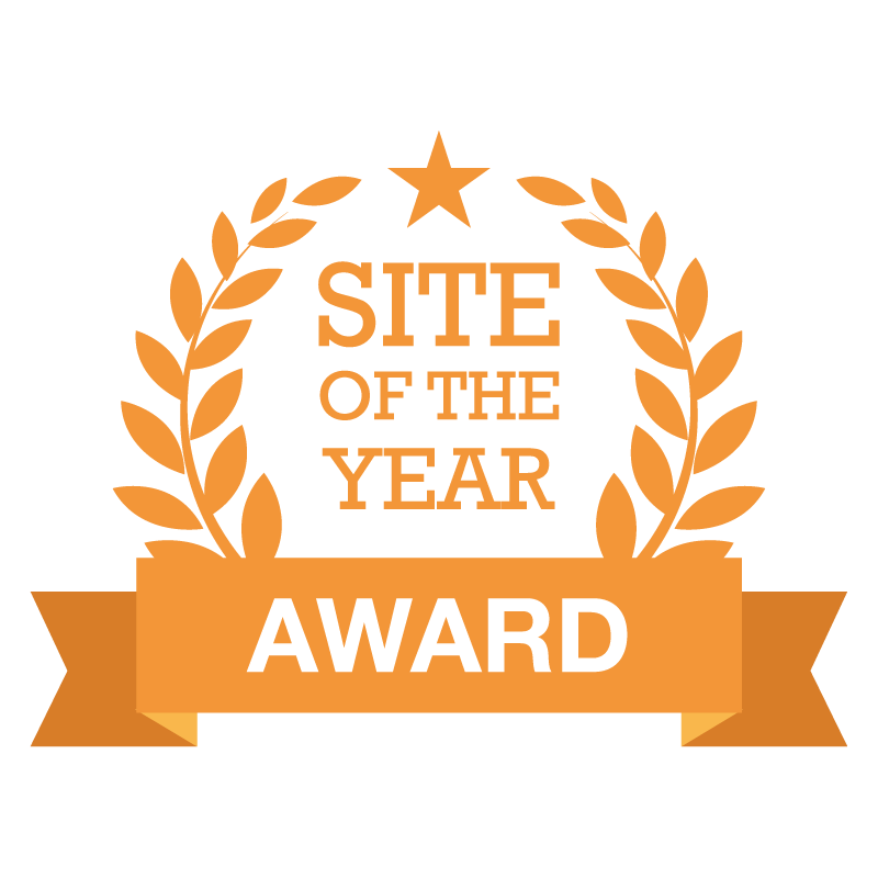 SOTY (1).png