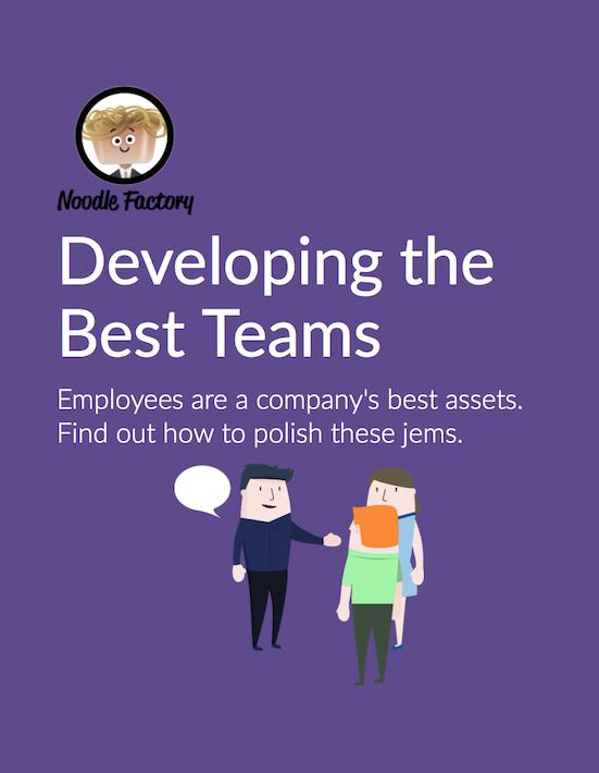 developing-best-teams.png